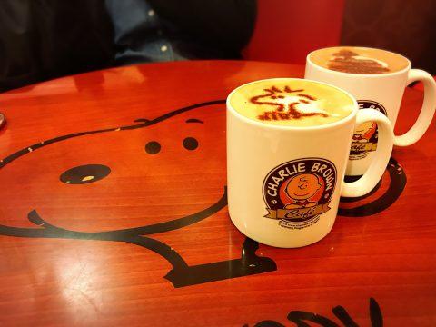 charlie-brown-cafe25