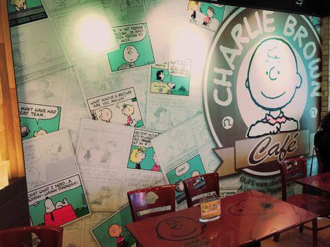charlie-brown-cafe9