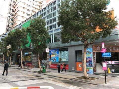 hongkong3