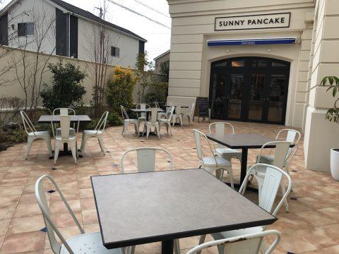 sunny-pancake03