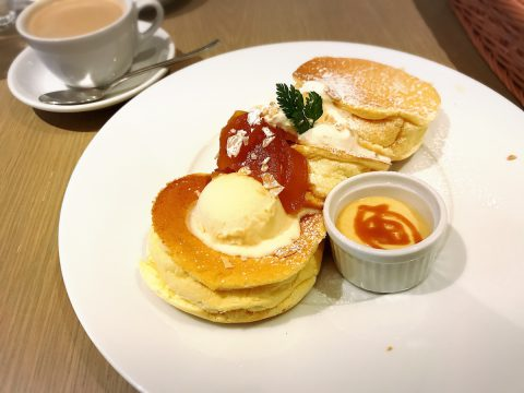 sunny-pancake13