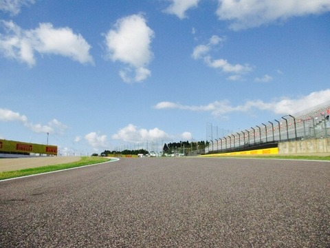 F1東コース_6
