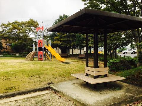 替取公園4