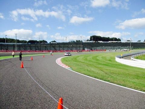 F1東コース_3