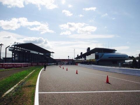 F1東コース_9