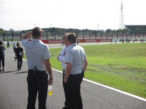 F1サプライズ_3